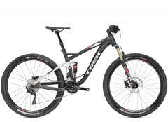 Mountain-Gravel-Bikes