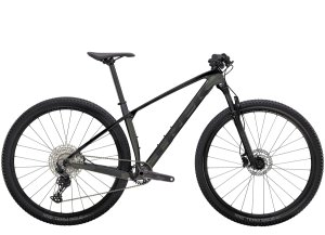 Trek Procaliber 9.5 XL Lithium Grey/Trek Black