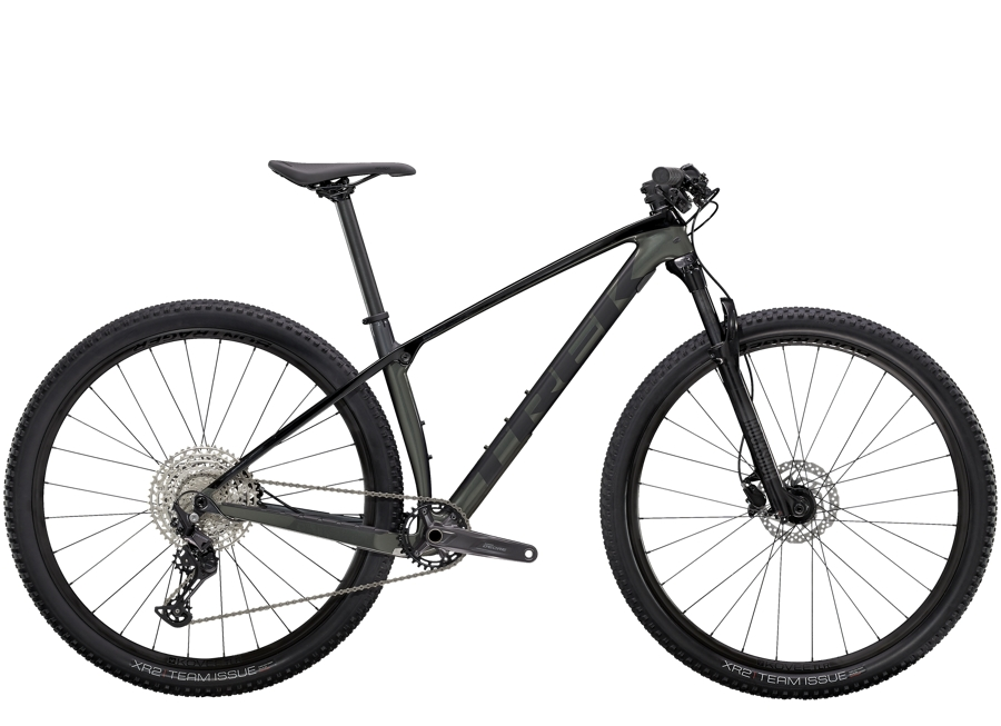 Trek Procaliber 9.5 XXL Lithium Grey/Trek Black